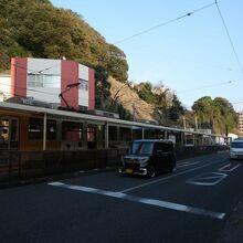 長崎電気軌道/長崎の路面電車
