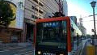 伊予鉄道 (電車)