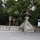熱田神宮公園