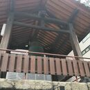 紫雲山頂法寺(六角堂)