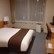 ホテル美雪