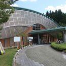 新潟県埋蔵文化財センター