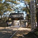 遍照院(愛知県知立市)