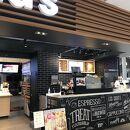 マクドナルド 関西国際空港店