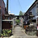 豊玉姫神社(佐賀県嬉野市)