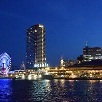 神戸ハーバーランド umie 写真