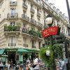 Sweet Homes Parisさん