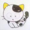 haru04さん