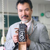 haohaosatoさん