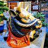 京都の空が好きさん