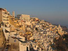 GREECE 2004 0601~PART2~