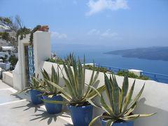 GREECE 2004 0603