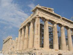 GREECE 2004 0604