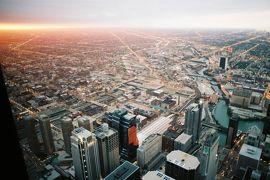 【再編集中】11th:アメリカ 映画ロケ地探訪の旅10日間(Part1:Chicago,IL編)