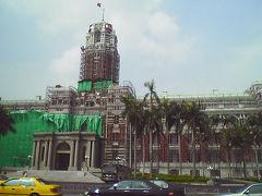 携帯デジカメで覗いた台湾北部