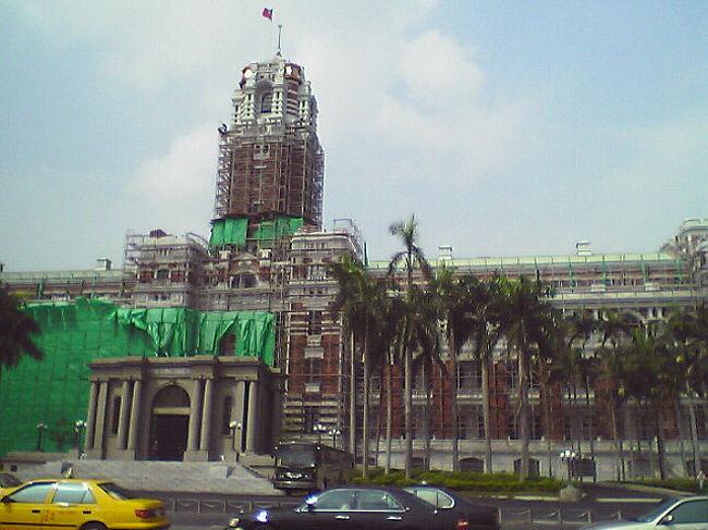 AUのA5505SA(グローバルパスポート)はアジア地区では最強の携帯だと思います。<br />電話はもちろん写真も撮れる(A5406CAには勝てませんが....)。<br />韓国ではEメールもできる。<br />ということで、今回は台湾の旅行記です。<br />なお、眼デジアルバムはレンズを破壊してしまったため、今回はなし...<br /><br />↓携帯(A5406CA)で作ったブログ<br />http://vga640.exblog.jp/<br /><br />↓ホームページ<br />http://www13.ocn.ne.jp/~toyotoyo/MyPage/menu0.html<br /><br />ですので、併せてご愛顧を!!<br /><br /><br /><br />