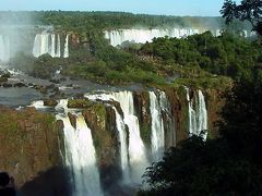 ブラジルの旅(2)・・旅いつまでも