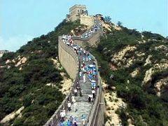 中国・北京の旅・・旅いつまでも