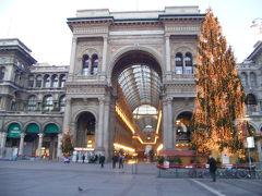 Milano -2004 winter-