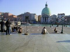Venezia -2004 winter-