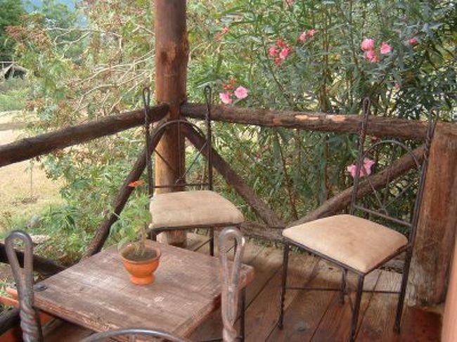 常夏の国ドミニカ共和国ですが、高原リゾートへ避暑に行って来ました。エコツーリズムを満喫してリフレッシュ!