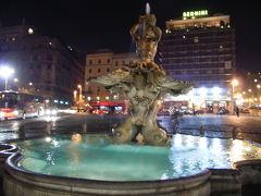 Roma -2004 winter-