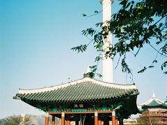 ついでに釜山観光^^