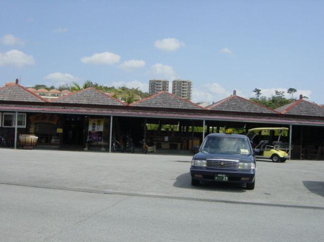 ここ最近春休みは沖縄に行っております。まだ本島だけですが。<br />今回は、名護市のカヌチャHに2泊、那覇都Hに1泊の旅です。特にカヌチャは初めてなので大変楽しみでした。期待通りの美しく立派なホテルで、大満足しました。それと、沖縄はレンタカーが便利で今回も食事には名護市内へ出掛けました。本部の水族館なども楽に行けますし。今回は高速は使わず、海岸通りの恩納村周りで往復しました。天気がよければ最高のドライブになりますよ。58号線は、さすがに恩納村や那覇市内だと渋滞していましたが。
