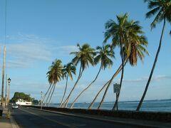 Hawaii 9泊11日<マウイ編②>(2005年4月30日~)