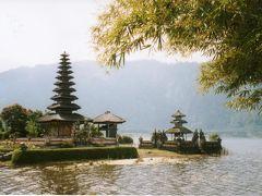 ジャラン・ジャラン in Bali~♪ ?