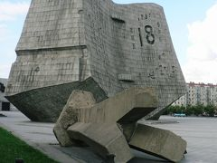 中国・旧満州の旅【4】 反日の象徴になっている「9・18事変」 瀋陽(旧奉天)