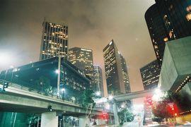 【再編集中】11th:アメリカ 映画ロケ地探訪の旅10日間(Part9:Los Angeles,CA編)