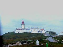 ポルトガルの旅・・ヨーロッパ最西端の国ポルトガルを訪ねて