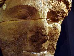 壮大な神殿群、アグリジェント(世界遺産)