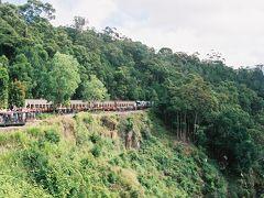 結婚20周年記念のAustralia旅行part2
