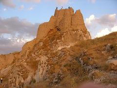 2005トルコ