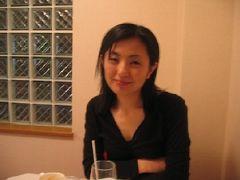 おいしいイタリアンレストラン  愛媛の旅