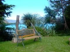 NZでワーホリの日々 120%カルチャーショック離島暮らし