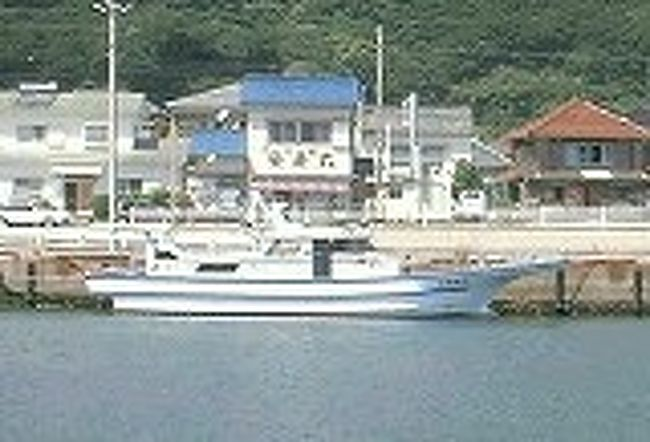 春の釣物シーズンです<br />船長視線で撮りためた写真を<br />アップして行きます<br />毎日増殖中<br />詳細はHPhttp://www.awamaru.net<br /><br />