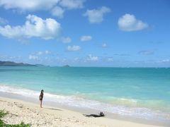 ハワイ王道観光旅