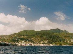 2003 イタリアン小島巡り