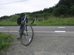 いきなり自転車の旅---釧路から根室、そして別海、中標津まで その2