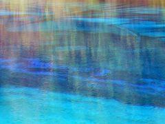 成都の旅 ~神秘的な蒼色の湖、九寨溝篇~