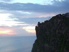 Bali -インドネシア島めぐり-