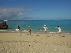 2006沖縄(本部編)