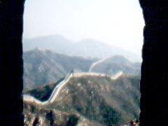 中国・民俗の旅