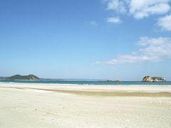屋久島&種子島4日間【2】 ~種子島編~