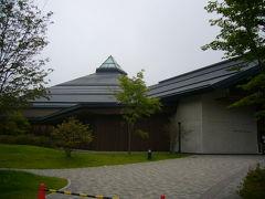 軽井沢国際音楽祭2006
