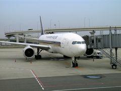 2005 シンガポール旅記 1017-03