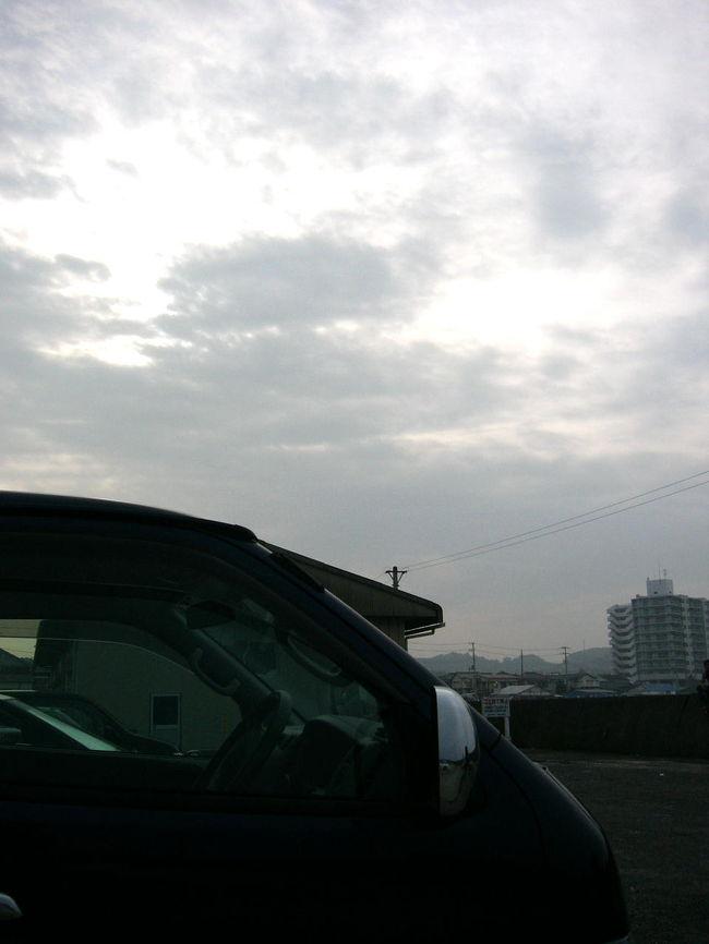 兄貴軍団と一緒に富浦の別荘へ<br />連れて行ってもらいました。<br />そして皆で千倉海岸へ…<br />愛娘(2ヶ月)は海(浜)デビューです。